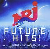 """Afficher """"NRJ future hits 2018"""""""