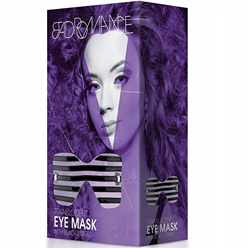 bad-romance-mascara-translucida-black-with-seams