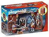 PLAYMOBIL 5637 Play box et accessoires - la forge des ...