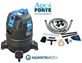 Aquaforte Pond Vacuum Cleaner Teich-