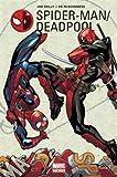 Spider-Man / Deadpool T01