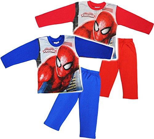 Bekleidung Herren AMUSTER Trainingsanzug für Herren Jumpsuit Jogging Anzug Trainingsanzug Overall Sportanzug Lange Ärmel Freizeitanzug Kapuzenmantel