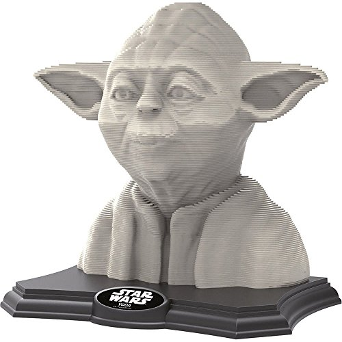 Educa 16501 Star Wars 3D Puzzle