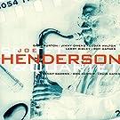 Joe Henderson Sextet & Quartet