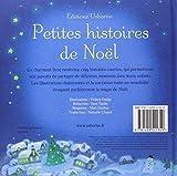 Image de PETITES HISTOIRES DE NOEL