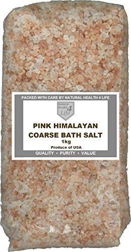 himalayan-pink-coarse-salt-1kg