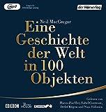 ISBN 3844522786