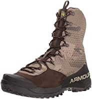 Under Armour Men's Infil Ops Gore-Tex Military and Tactical