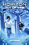 Horizon, tome 3 : Out of time par Waston