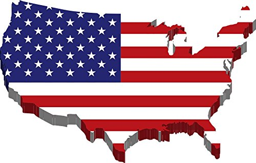 Lyca Mobile USA SIM Karte (4 GB + Fest- + Mobilnetz Flat EU) Usa Mobile