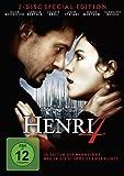 Henri 4 [Special Edition] [2 DVDs]