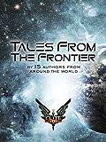 Elite: Tales From The Frontier (Elite: Dangerous)