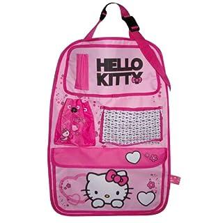 Kaufmann Neuheiten HKKFZ630 Hello Kitty Spielzeugtasche Bedruckt