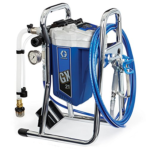 graco-gx21-electric-airless-paint-sprayer-multicord-version-230-v