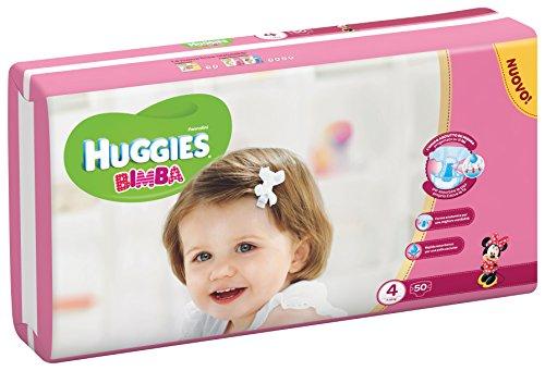 huggies-bimba-panales-talla-4-7-18-kg-50-panales