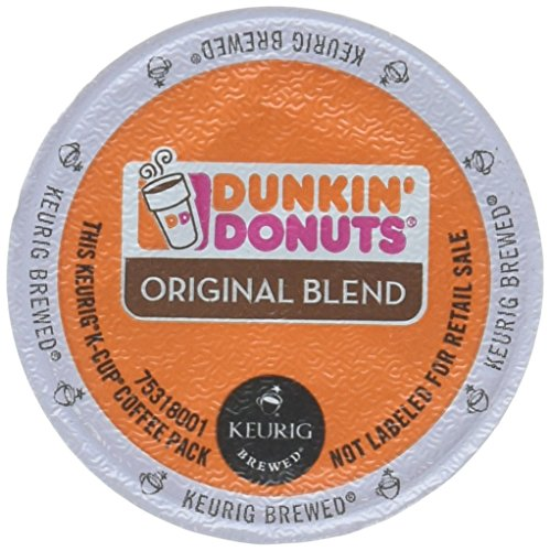 dunkin-donuts-original-flavor-coffee-k-cups-for-keurig-k-cup-brewers-64-count-by-dunkin-donuts