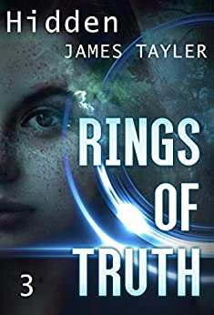 Ring of truth - Hidden eBook: James Tayler: Amazon in: Kindle Store