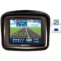 TomTom Urban Rider EU, Bluetooth, 76793