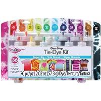 Tulip One-Step Tie-Dye Kit Super Big