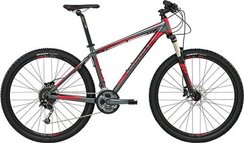 giant-talon-3ltd-27-5pulgadas-mountain-bike-gris-rojo-2016-unisex