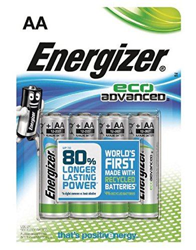 energizer-lr6-aa-mignon-eco-advanced-battery-pack-of-4