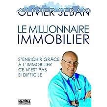 MILLIONNAIRE IMMOBILIER