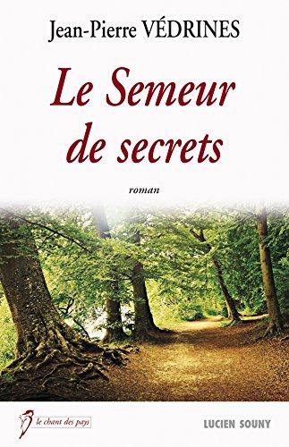 Semeur de Secrets