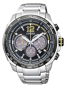 Reloj-Citizen-para Hombre-CA4234-51E de Citizen