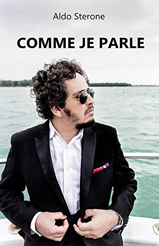 comme-je-parle-french-edition