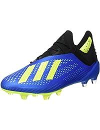 Amazon.es  Sin cordones - Fútbol   Aire libre y deporte  Zapatos y ... 906369bf4f8d1