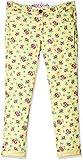 612 League Girls' Trousers (ILS16I54009_...