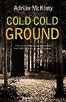 Cold Cold Ground par McKinty