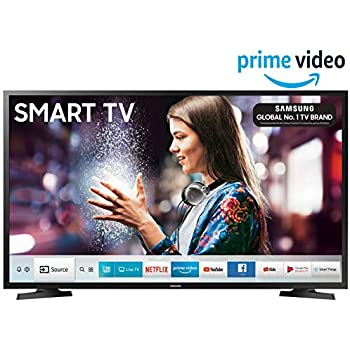 Mi LED TV 4A PRO 123 2 cm Full HD Android TV: Amazon in