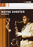 Wayne Shorter: Footprints by Wayne Shorter