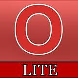 Optionary Lite