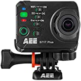 AEE Technology S71+ Action Cam