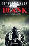 Blank (Lincoln Delabar : Book 1) by Richard C Hale