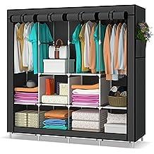 Amazon.it: armadio camera da letto
