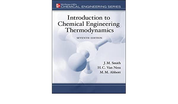 Buy introduction to chemical engineering thermodynamics the mcgraw buy introduction to chemical engineering thermodynamics the mcgraw hill series in civil and environmental engineering book online at low prices in india fandeluxe Choice Image