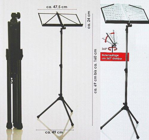 notenstander-notenpult-zusammklappbare-hohenverstellbare-stabile-ausfuhrung-67295
