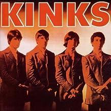 Kinks (Vinile)