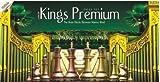 Ratna's King Premium Junior Chess Set