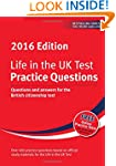 Life in the UK Test: Practice Questio...