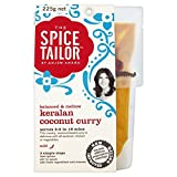The Spice Tailor Keralan Coconut Curry (225g)