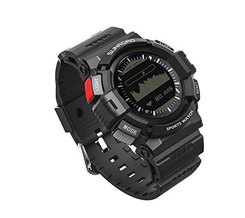 sunroad-fr9211b-orologio-sportivo-modern-digital-sport-e-guardare-fitness-con-cardiofrequenzimetro-s