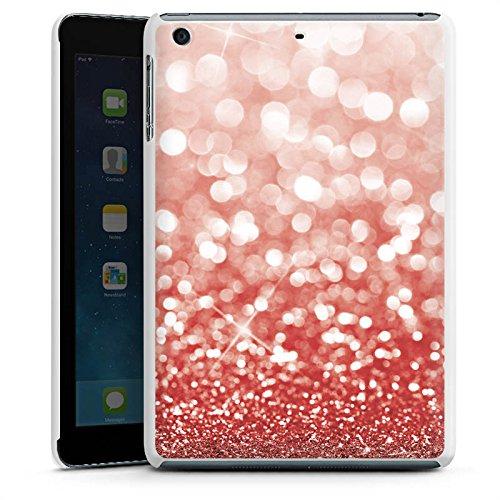 apple-ipad-mini-3-hulle-schutz-hard-case-cover-glitzer-glanz-glitter