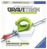 Ravensburger 27593 - GraviTrax: Looping Konstruktionsspielzeug