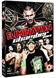 WWE: Elimination Chamber 2014 [DVD]