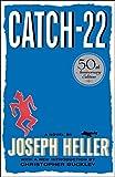 'Catch-22: 50th Anniversary Edition (English Edition)' von Joseph Heller