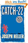 Catch-22: 50th Anniversary Edition (E...